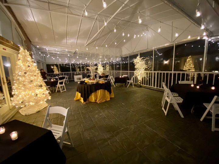 Tmx Img 1249 51 1893741 157799040190536 Pleasantville, NY wedding venue