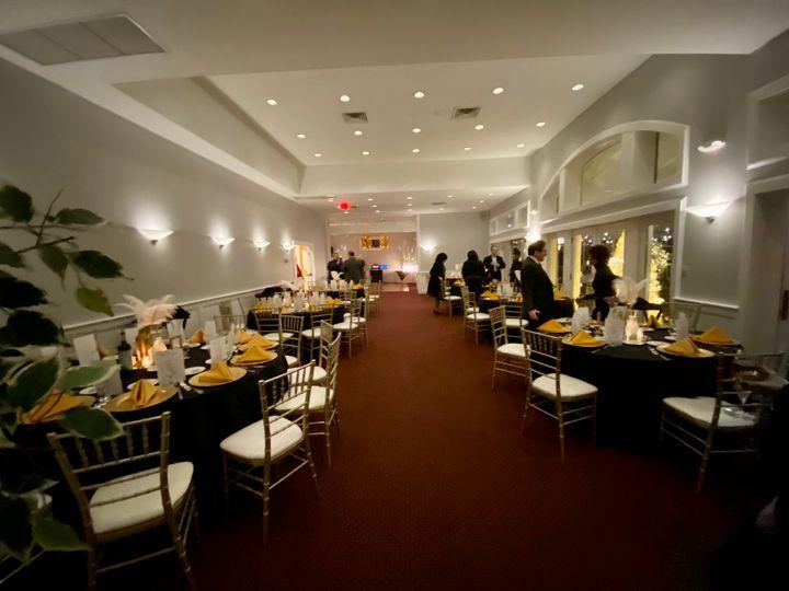 Tmx Img 1254 51 1893741 157799038942644 Pleasantville, NY wedding venue