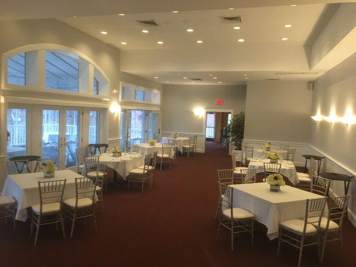 Tmx Img 4894 51 1893741 157506631449290 Pleasantville, NY wedding venue