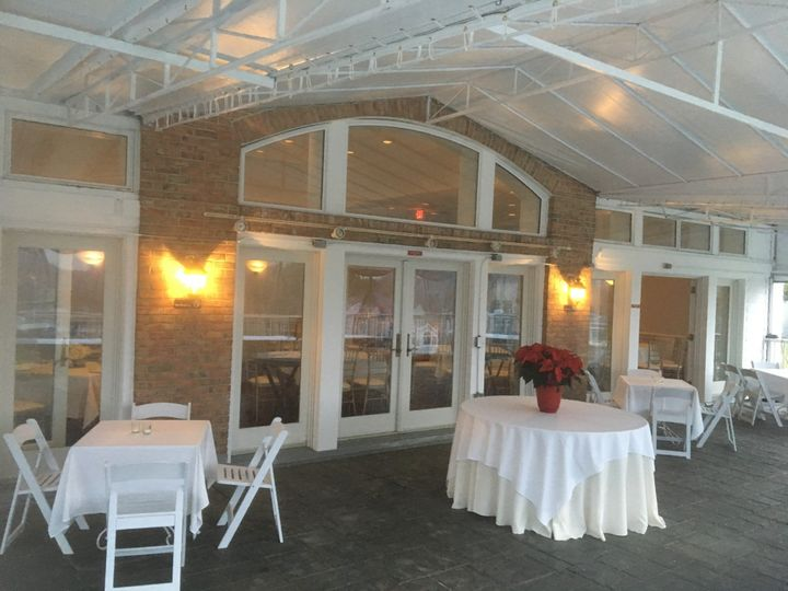Tmx Img 4902 51 1893741 157506634068318 Pleasantville, NY wedding venue