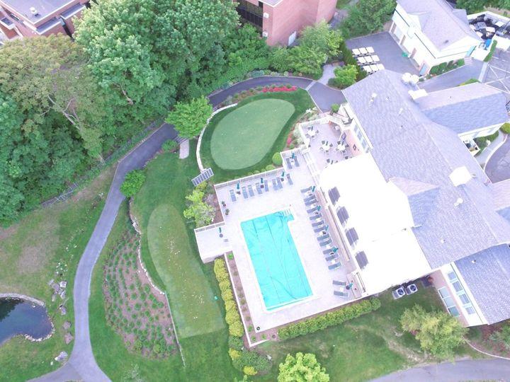 Tmx Pleasantville Country Club Overhead Visual 51 1893741 157488371180509 Pleasantville, NY wedding venue