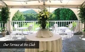 Tmx Terrace 51 1893741 157488371114053 Pleasantville, NY wedding venue