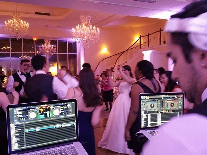 Tmx 1479755297789 10882215101530387024336905185086453211728194n Winder, GA wedding dj