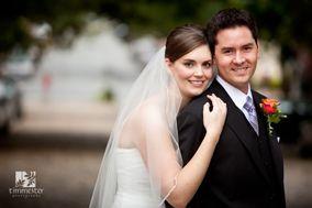 Bridal Artistry NC