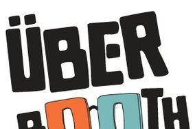 UberBooth Fun Photo Booth Rentals