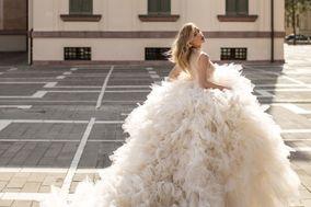 WONÁ bridal