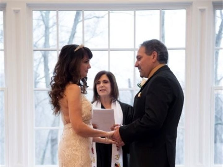 Tmx 1436911429208 Casasantawedding 78 Miller Place, NY wedding officiant
