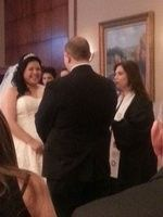 Tmx 1436911745609 Tom And Elizabeth Megarry Miller Place, NY wedding officiant