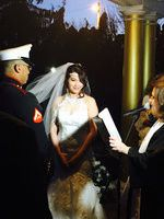 Tmx 1436912549437 Jonathan And Nicolette Pic Miller Place, NY wedding officiant