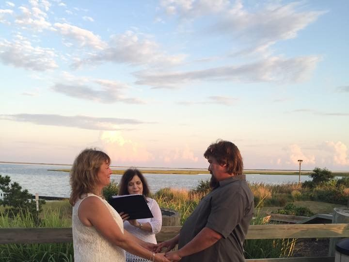 Tmx 1472765726544 Cynthia And Bob Miller Place, NY wedding officiant