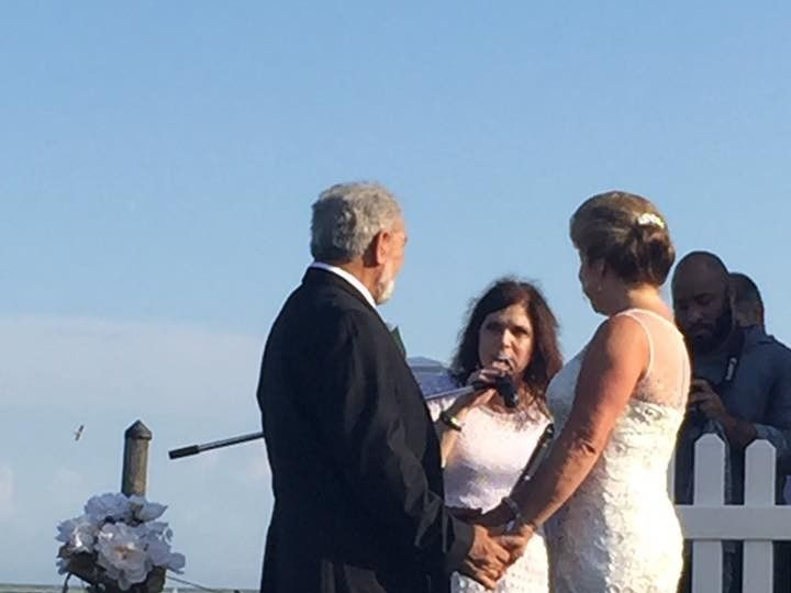 Tmx 1472821264007 Teresa And Raymond Miller Place, NY wedding officiant