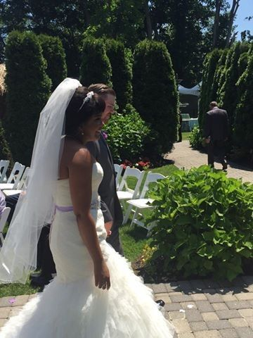 Tmx 1472821304188 Vaness And Antonios Miller Place, NY wedding officiant