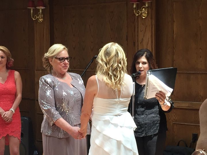Tmx 1478357249369 Img2375 Miller Place, NY wedding officiant