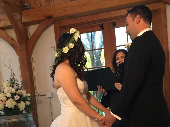 Tmx 1480785177755 Jungmin And Candido Miller Place, NY wedding officiant