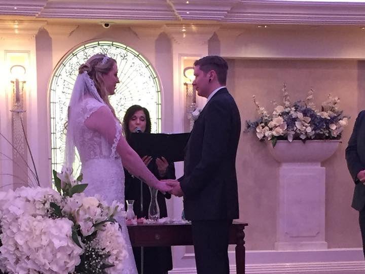 Tmx 26166311 751805301682627 9066286363916975334 N 51 754741 V3 Miller Place, NY wedding officiant