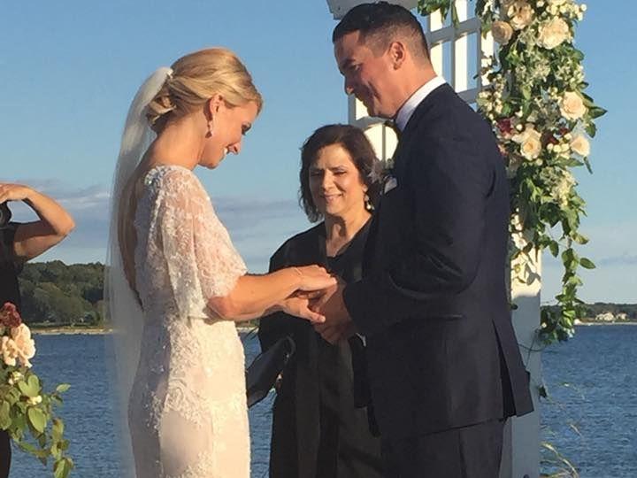 Tmx 26166331 751805371682620 2835909109921915156 N 51 754741 V1 Miller Place, NY wedding officiant