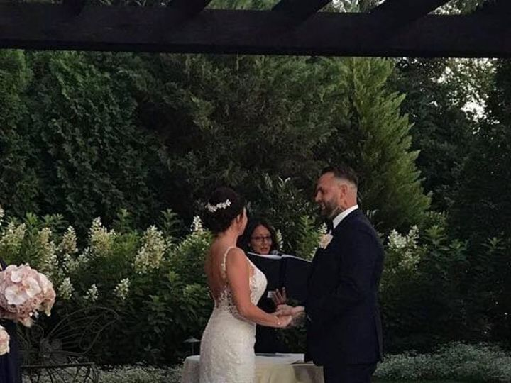 Tmx 26168584 751805445015946 1787450366709360893 N 51 754741 V1 Miller Place, NY wedding officiant