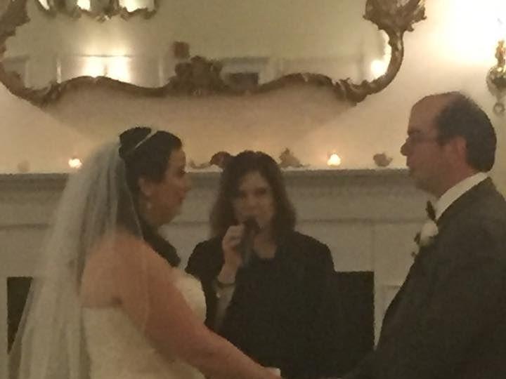 Tmx 26229322 751805401682617 5844716890204947450 N 51 754741 V1 Miller Place, NY wedding officiant