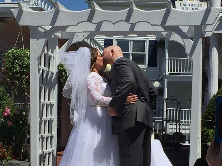Tmx 26229374 751805305015960 2363363212503141860 N 51 754741 V1 Miller Place, NY wedding officiant