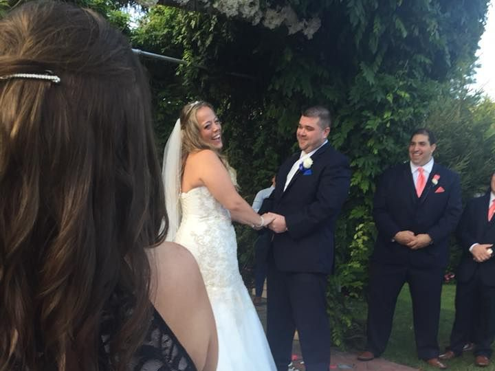 Tmx 26230169 751805348349289 8753407072115100599 N 51 754741 V1 Miller Place, NY wedding officiant