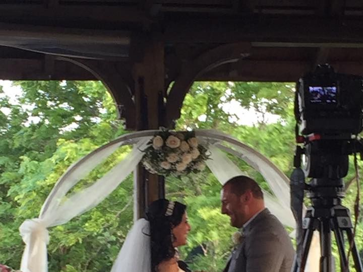 Tmx Amanda And Mike 51 754741 Miller Place, NY wedding officiant