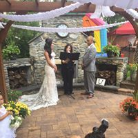 Tmx Breanna Anthony 51 754741 Miller Place, NY wedding officiant