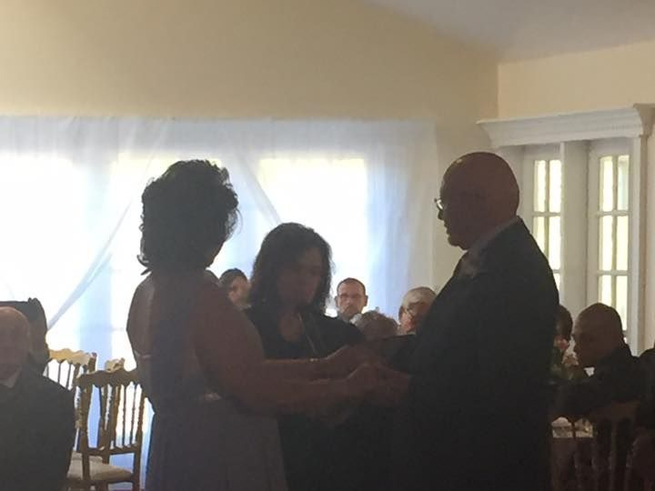 Tmx Carol And Mike 51 754741 V1 Miller Place, NY wedding officiant