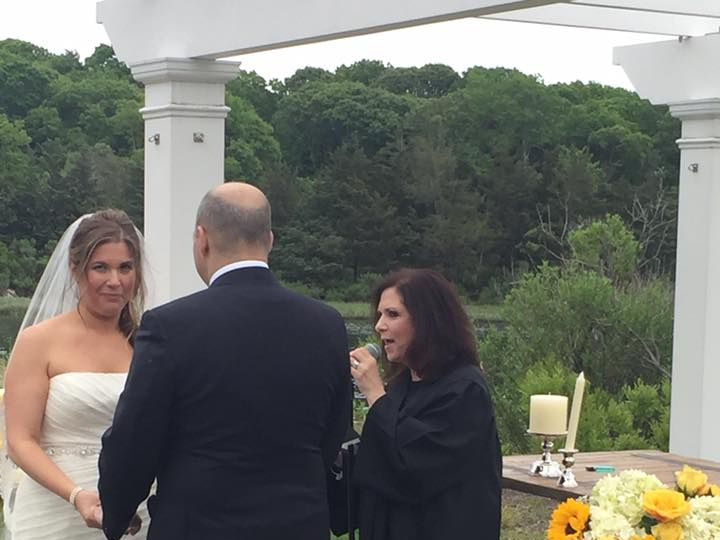 Tmx Caroline Christopher 51 754741 V1 Miller Place, NY wedding officiant