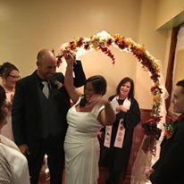 Tmx Jennifer And Emmanuel 51 754741 Miller Place, NY wedding officiant