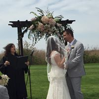Tmx Mandy Chuck 51 754741 Miller Place, NY wedding officiant