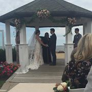 Tmx Marissa Dave 51 754741 Miller Place, NY wedding officiant