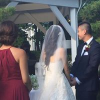 Tmx Mei Will 51 754741 Miller Place, NY wedding officiant