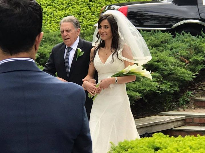 Tmx Nilgun Matt 51 754741 Miller Place, NY wedding officiant