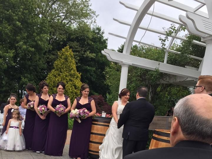 Tmx Rosa Louis 51 754741 Miller Place, NY wedding officiant