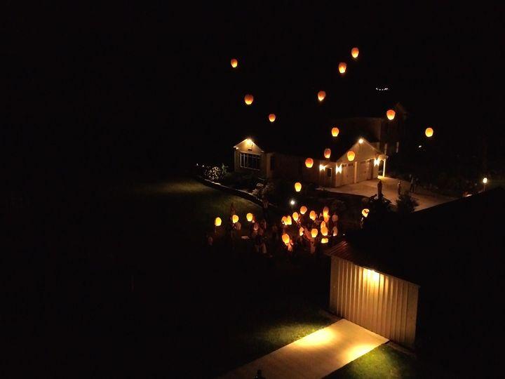 Tmx 1503524869756 Balloon Launch Lewisburg wedding videography