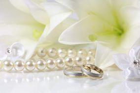 Dynasti Weddings