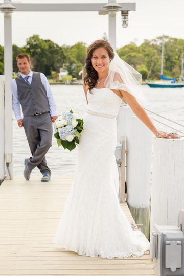 wedding 7349