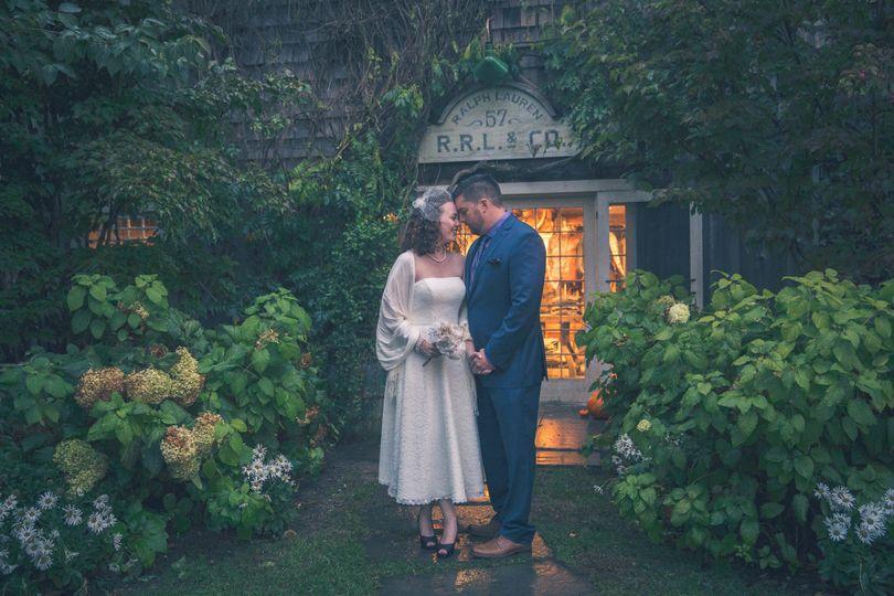 long island wedding photographer48