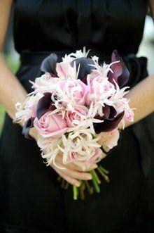 bridesmaid220w
