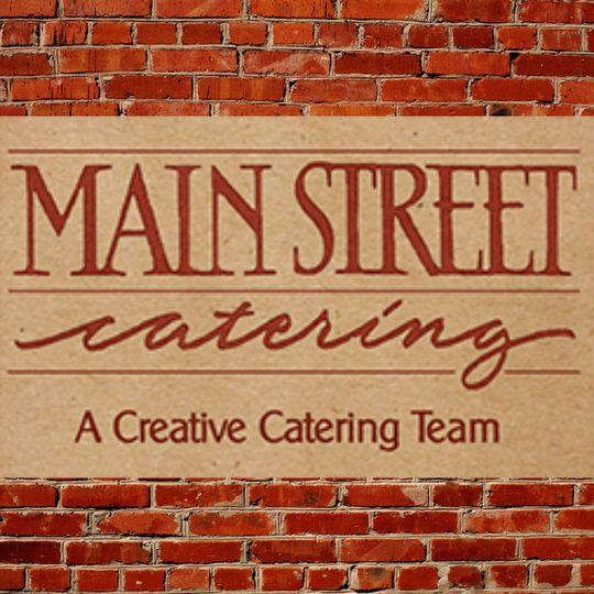 Main Street Catering