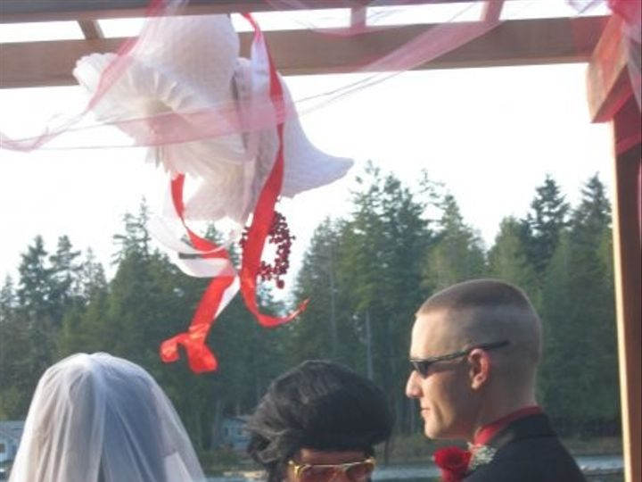 Tmx 1914005 1256453129258 1708431 N 51 1895741 1573665261 Shelton, WA wedding officiant