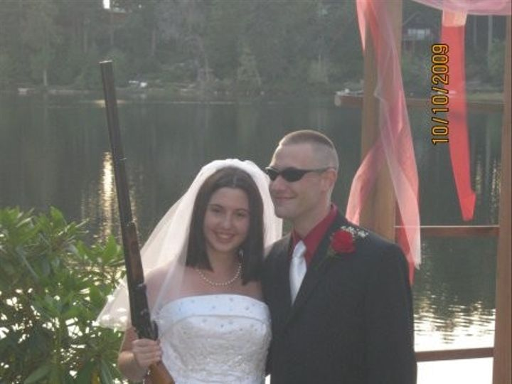 Tmx 1914005 1256453249261 4853772 N 51 1895741 1573664702 Shelton, WA wedding officiant