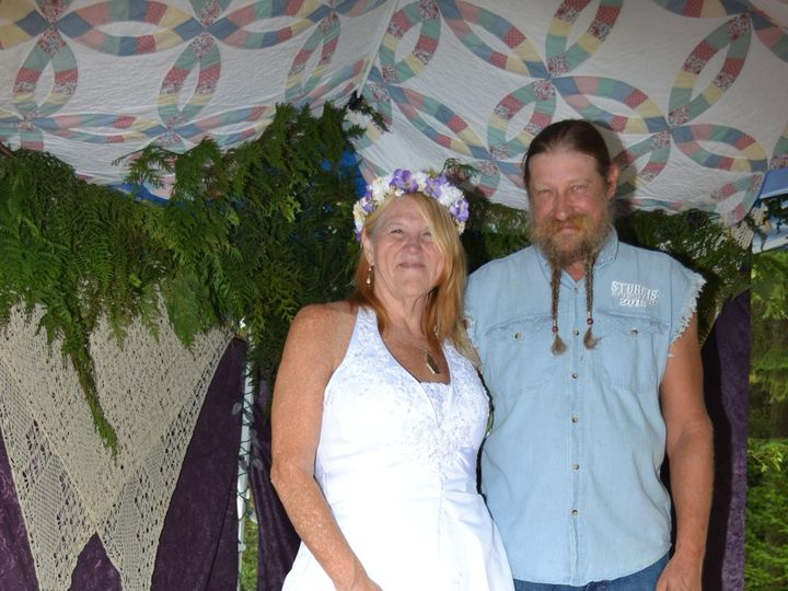Tmx Dsc 6852 51 1895741 157444647575543 Shelton, WA wedding officiant