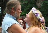 Tmx Profilephotos 51 1895741 157384000397352 Shelton, WA wedding officiant