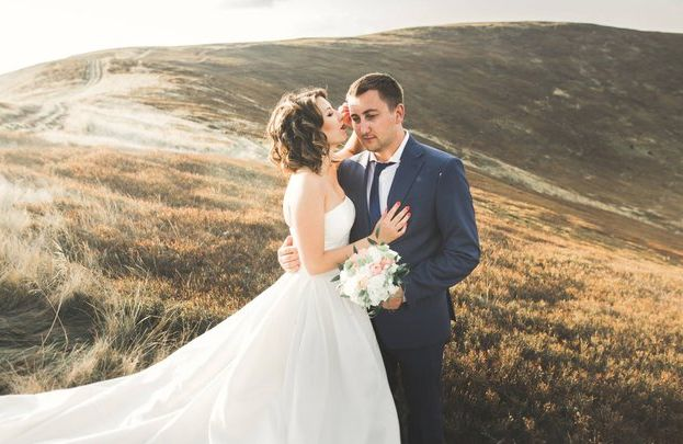 Tmx Screen Shot 2019 11 05 At 10 23 28 Am 51 1895741 1572978534 Shelton, WA wedding officiant