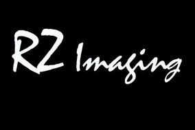 RZ Imaging