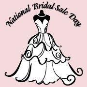 473292993d67d5d6 Natinal Bridal Sale