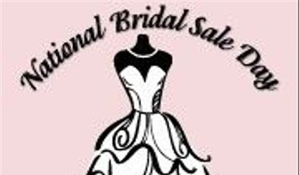 Tunis Bridal Shoppe