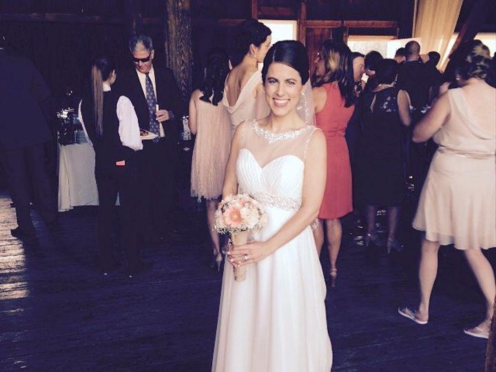 Tmx 1467058630532 11210426102043359071058721459734157430982828n Scranton wedding dress