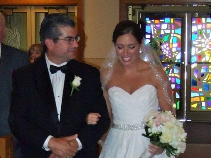 Tmx 1467058915340 10386954102040518477989479205123218835828551o Scranton wedding dress